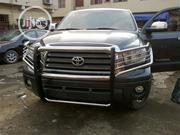 Your Front And Back Bumper Guard | Vehicle Parts & Accessories for sale in Lagos State, Mushin