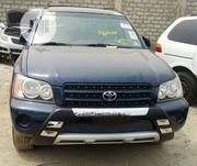 Fibre Guard Makes Your Mator Looks Good | Vehicle Parts & Accessories for sale in Lagos State, Mushin