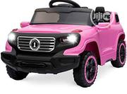 Best Choice Product, Sky4622 Ride on Rechargeable 6V Kids Car | Toys for sale in Lagos State, Oshodi-Isolo