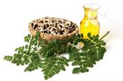 Moringa Oil | Skin Care for sale in Abuja (FCT) State, Mpape