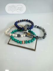 Fashion Bracelets | Jewelry for sale in Lagos State, Agege