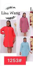 Classic Ladies Gown | Clothing for sale in Ojodu, Lagos State, Nigeria