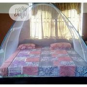 Foldable Tent Mosquito Net Full Protection | Home Accessories for sale in Abuja (FCT) State, Gwarinpa