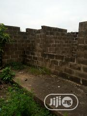 For Sale Uncompleted 5bedroom Duplex + 2nos Room Self In Pakuro 5mil | Houses & Apartments For Sale for sale in Lagos State, Ojodu