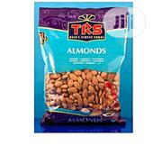Almond Nuts | Meals & Drinks for sale in Lagos State, Alimosho