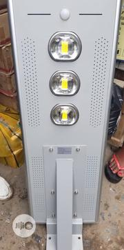 3eye Street Light Solar System Outdoor | Solar Energy for sale in Lagos State, Ojo