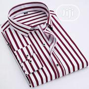 Quality Strip Packet Male Short | Clothing for sale in Lagos State, Lagos Island