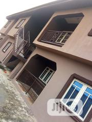 4unite Of 3bedrooms With 1 2bedroom | Houses & Apartments For Rent for sale in Lagos State, Ikorodu