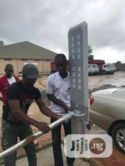 We Can Handle Your Street Light Project| | Building & Trades Services for sale in Abuja (FCT) State, Central Business District