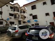 House Fr Sale Garki Area 11 ABJ | Houses & Apartments For Sale for sale in Abuja (FCT) State, Garki II
