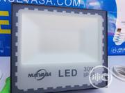 30w Nuevasa Led Floodlight | Home Accessories for sale in Lagos State, Ojo