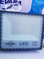 Nuevasa Floodlight | Home Accessories for sale in Lagos State, Ojo