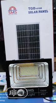Floodlight Solar Panel | Solar Energy for sale in Lagos State, Ojo