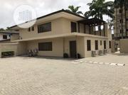 Ikoyi Luxuriously Finished Detached Duplex With Garden/Swimming Pool | Houses & Apartments For Sale for sale in Lagos State, Ikoyi