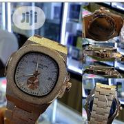 Patek Philippe Wristwatch | Watches for sale in Lagos State, Agboyi/Ketu