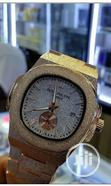 Patek Philippe Wristwatch | Watches for sale in Agboyi/Ketu, Lagos State, Nigeria