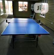 Outdoor Table Tennis | Sports Equipment for sale in Abuja (FCT) State, Garki 1