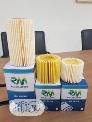 Oil Filters | Vehicle Parts & Accessories for sale in Lagos State, Yaba