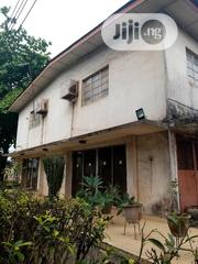 Guest House With Facilities At Ota For Sale   Commercial Property For Sale for sale in Ogun State, Ado-Odo/Ota