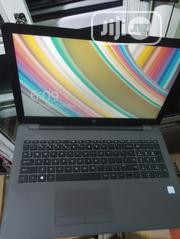 Laptop HP Pavilion 15 4GB Intel Core i3 SSD 500GB   Laptops & Computers for sale in Lagos State, Ikeja