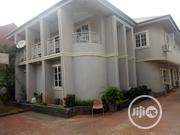 Clean Fully Detached 6bedroom Duplex At Medina Estate Gbagada For Sale.   Houses & Apartments For Sale for sale in Lagos State, Gbagada