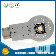 Quality LED Floodlight Outdoor | Home Accessories for sale in Lagos State, Ojo