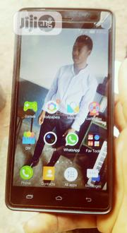 Infinix Hot 4 Lite 16 GB Gold | Mobile Phones for sale in Lagos State, Agege