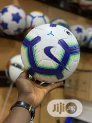 Quality Nike Soccer Ball | Sports Equipment for sale in Lagos State, Lekki Phase 2