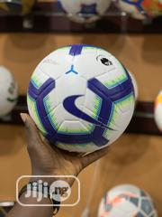 Original Nike Football | Sports Equipment for sale in Lagos State, Magodo