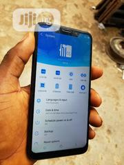 Tecno Camon 11 Pro 64 GB Blue | Mobile Phones for sale in Lagos State, Ikeja