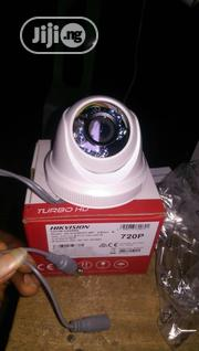 Hik Vision Indoor Camera | Photo & Video Cameras for sale in Imo State, Owerri-Municipal