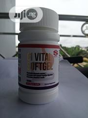 100% Effective and Permanent Cure for Ulcer. GI Vital Tested, Approved | Vitamins & Supplements for sale in Enugu State, Nkanu West