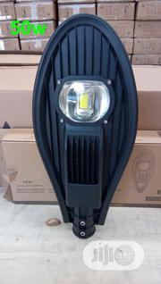 Led Street Light 50w | Garden for sale in Lagos State, Epe