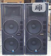 Sound Prince Speaker SP215 | Audio & Music Equipment for sale in Lagos State, Ojo