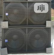 Sound Prince Sub SP218 | Audio & Music Equipment for sale in Lagos State, Ojo