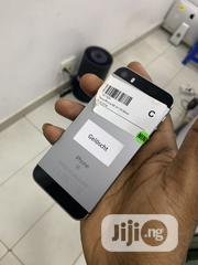 Apple iPhone SE 64 GB Gray | Mobile Phones for sale in Lagos State, Ikeja