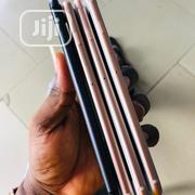Apple iPhone 8 Plus 64 GB Pink | Mobile Phones for sale in Imo State, Owerri