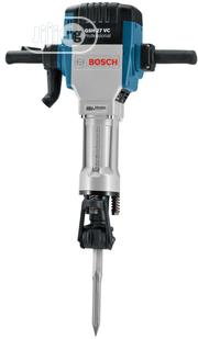 Demolition Hammer- Bosch   Electrical Tools for sale in Lagos State, Lagos Mainland