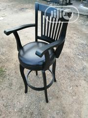 Royal Bar Chair   Furniture for sale in Lagos State, Lagos Mainland