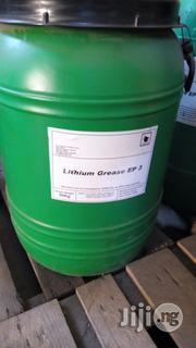 Lithium Grease EP2, EP3 | Automotive Services for sale in Lagos State, Lagos Mainland