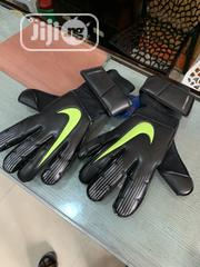 Goalkeeper Glove | Sports Equipment for sale in Kaduna State, Kauru