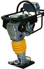 Tamping Rammer | Electrical Tools for sale in Lagos State, Lagos Mainland