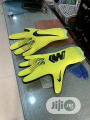 Professional Goalkeeper Glove | Sports Equipment for sale in Cross River State, Calabar-Municipal