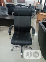 Executive Office Chair | Furniture for sale in Lagos State, Lagos Mainland