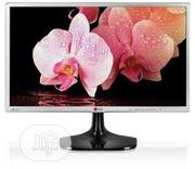 LG 43ud79-b 43-inch 4K Uhd Ips LED Monitor | Computer Monitors for sale in Lagos State, Ikeja