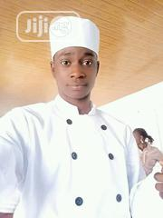 Assistant Chef | Restaurant & Bar CVs for sale in Oyo State, Akinyele