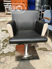 Quality Barber Salon Chair | Salon Equipment for sale in Lagos State, Lagos Mainland