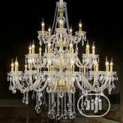 Premium Chandelier | Home Accessories for sale in Delta State, Warri South-West