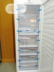 Standing Freezer Simfer Frz 285L .1 Year Warranty. 7 Drawers | Kitchen Appliances for sale in Lagos State, Surulere