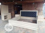 Suit Bedzx | Furniture for sale in Edo State, Ikpoba-Okha